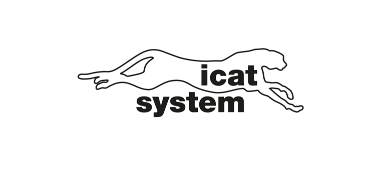 <b>Auftraggeber:</b> icat system, Engberts GmbH, Edewecht