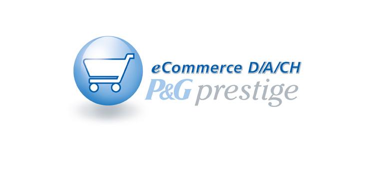 <b>Auftraggeber:</b> eCommerce, P&G, Frankfurt (M)